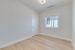 Photo 21: 6446 ARGYLE Street in Vancouver: Knight 1/2 Duplex for sale (Vancouver East)  : MLS®# R2609018