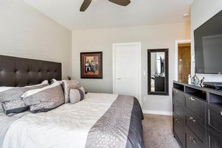Photo 9: 409 1975 154 STREET in Surrey: King George Corridor Condo for sale (South Surrey White Rock)  : MLS®# R2466008