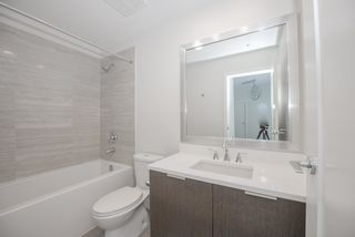 Photo 11: 911 3333 SEXSMITH Road in Richmond: West Cambie Condo for sale : MLS®# R2615103