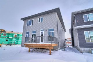 Photo 47: 17928 59 Street in Edmonton: Zone 03 House for sale : MLS®# E4227511