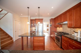 """Photo 7: 4719 DUNFELL Road in Richmond: Steveston South House for sale in """"THE DUNS"""" : MLS®# R2370346"""
