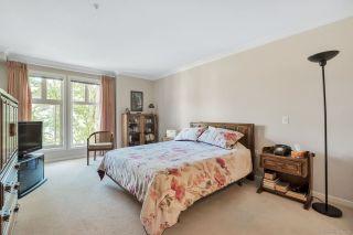 "Photo 9: 311 15350 19A Avenue in Surrey: King George Corridor Condo for sale in ""Stratford Gardens"" (South Surrey White Rock)  : MLS®# R2376375"