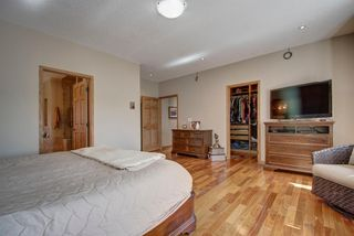 Photo 24: 291092 Yankee Valley Boulevard: Airdrie Detached for sale : MLS®# A1028946