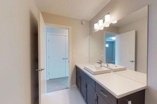 Photo 33: 932 BERG Place: Leduc House for sale : MLS®# E4254938