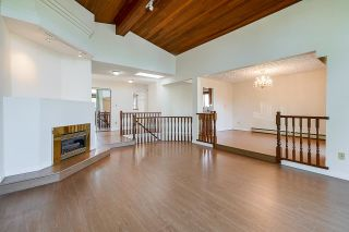 Photo 5: 3442 E 4TH Avenue in Vancouver: Renfrew VE House for sale (Vancouver East)  : MLS®# R2581450