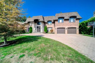 Photo 2: 2285 Shawanaga Tr in Mississauga: Sheridan Freehold for sale : MLS®# W4934055