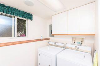 Photo 41: 15919 88B Avenue in Edmonton: Zone 22 House for sale : MLS®# E4227482