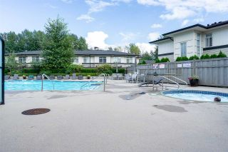 """Photo 29: 312 1152 WINDSOR Mews in Coquitlam: New Horizons Condo for sale in """"Parker House East"""" : MLS®# R2455425"""
