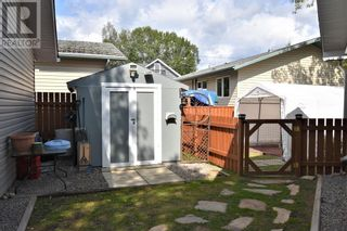 Photo 9: 108 Ceal Square Square in Hinton: House for sale : MLS®# A1138816