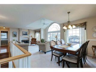 "Photo 4: 23819 ZERON Avenue in Maple Ridge: Albion House for sale in ""KANAKA RIDGE ESTATES"" : MLS®# R2035291"