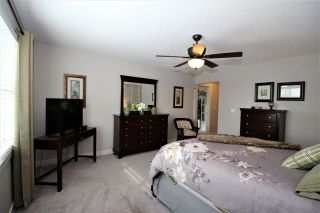 Photo 35: 10 ROBIN Way: St. Albert House Half Duplex for sale : MLS®# E4229220