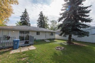 Photo 16: 7215 22 Street SE in Calgary: Ogden Detached for sale : MLS®# A1127784