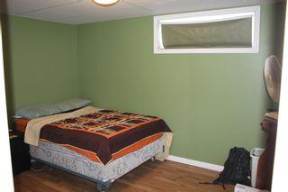 Photo 28: 5146 59 Avenue: Elk Point House for sale : MLS®# E4195131