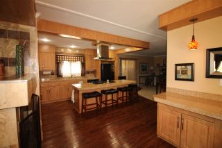 Photo 11: CARLSBAD WEST Manufactured Home for sale : 2 bedrooms : 7146 Santa Rosa #85 in Carlsbad