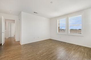 Photo 23: 10071 Solana Drive in Fountain Valley: Residential for sale (16 - Fountain Valley / Northeast HB)  : MLS®# OC21175611