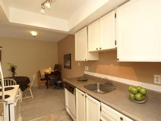 Photo 8: # 304 1515 Chesterfield Avenue in N. Vancouver: Central Lonsdale Condo for sale ()  : MLS®# V803278