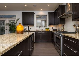 """Photo 7: 15 15885 26 Avenue in Surrey: Grandview Surrey Townhouse for sale in """"SKYLANDS"""" (South Surrey White Rock)  : MLS®# R2149915"""