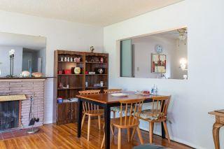 Photo 12: 14933 GLEN AVON Drive in Surrey: Bolivar Heights House for sale (North Surrey)  : MLS®# R2612505