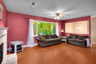 Photo 6: 12224 MCTAVISH PLACE in Maple Ridge: Northwest Maple Ridge House for sale : MLS®# R2319402