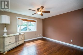 Photo 34: 13075 HOMESTEAD ROAD in Prince George: House for sale : MLS®# R2592149