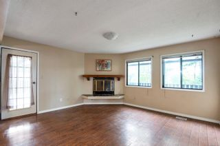 Photo 5: 1396 Stag Rd in : CR Willow Point House for sale (Campbell River)  : MLS®# 887636