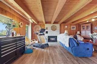 Photo 31: 5186 Robinson Place, in Peachland: House for sale : MLS®# 10240845