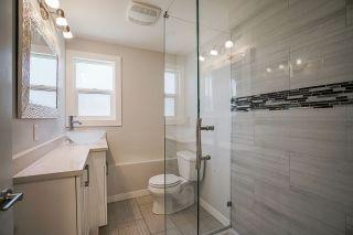 Photo 18: 20845 STONEY Avenue in Maple Ridge: Southwest Maple Ridge House for sale : MLS®# R2430197