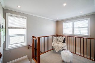 Photo 28: 15688 24 Avenue in Surrey: King George Corridor House for sale (South Surrey White Rock)  : MLS®# R2509603
