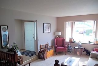 Photo 16: 15539 95 Ave Street in : Fleetwood Tynehead House for sale (Surrey)
