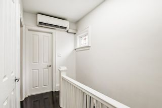 Photo 18: 65 Unsworth Avenue in Toronto: Lawrence Park North House (2-Storey) for sale (Toronto C04)  : MLS®# C5266072