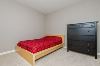 Photo 43: 1014 175 Street in Edmonton: Zone 56 Attached Home for sale : MLS®# E4257234
