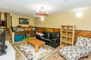 Photo 50: 3421 Northeast 1 Avenue in Salmon Arm: Broadview House for sale (NE Salmon Arm)  : MLS®# 10131122
