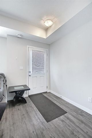 Photo 6: 1414 2461 Baysprings Link SW: Airdrie Row/Townhouse for sale : MLS®# A1123647