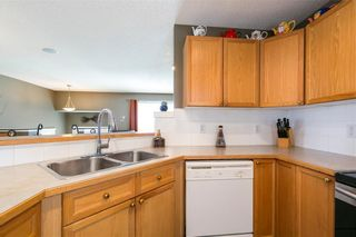 Photo 10: 145 COVEWOOD Circle NE in Calgary: Coventry Hills Detached for sale : MLS®# C4254294