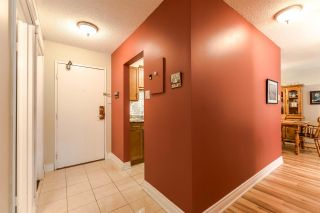 "Photo 3: 106 2020 FULLERTON Avenue in North Vancouver: Pemberton NV Condo for sale in ""WOODCROFT"" : MLS®# R2195621"