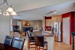 Photo 10: 51 COVECREEK Place NE in Calgary: Coventry Hills House for sale : MLS®# C4124271