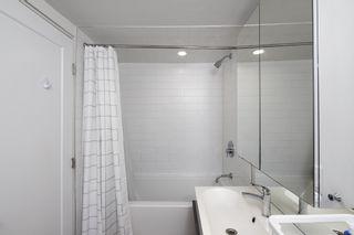 Photo 16: 6168-6170 North Street in Halifax: 4-Halifax West Residential for sale (Halifax-Dartmouth)  : MLS®# 202106287