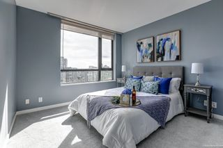 """Photo 30: 2108 788 RICHARDS Street in Vancouver: Downtown VW Condo for sale in """"L'HERMITAGE"""" (Vancouver West)  : MLS®# R2618878"""