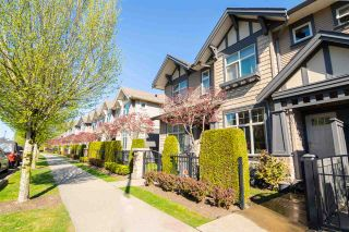 Photo 4: 63 31125 WESTRIDGE Place in Abbotsford: Abbotsford West Townhouse for sale : MLS®# R2567699