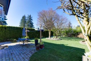 Photo 29: 686 MACINTOSH Street in Coquitlam: Central Coquitlam House for sale : MLS®# R2561758