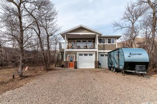Photo 6: 1 Aaron Drive in Echo Lake: Residential for sale : MLS®# SK848795