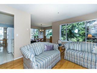 "Photo 5: 212 5465 201 Street in Langley: Langley City Condo for sale in ""Briarwood Park"" : MLS®# R2290256"