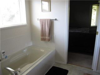 """Photo 14: 216 22515 116TH Avenue in Maple Ridge: East Central Townhouse for sale in """"FRASERVIEW VILLAGE"""" : MLS®# V1127556"""