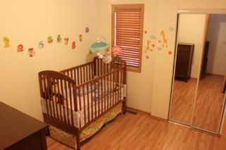 Photo 7: 270 QUEEN Street in Winnipeg: Residential for sale (Canada)  : MLS®# 1109173