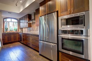 Photo 11: 105 4440 14 Street NW in Calgary: North Haven Apartment for sale : MLS®# A1125562