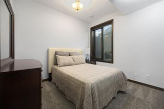 Photo 37: 258023 Eden Park Place W: Rural Foothills County Detached for sale : MLS®# A1143805