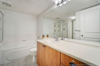 Photo 13: 50 6528 DENBIGH Avenue in Burnaby: Forest Glen BS Townhouse for sale (Burnaby South)  : MLS®# R2311231