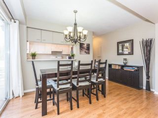 Photo 17: 7 4890 48 Avenue in Delta: Ladner Elementary Townhouse for sale (Ladner)  : MLS®# R2074782