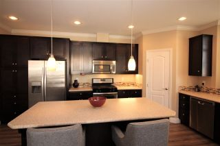 Photo 8: CARLSBAD WEST Manufactured Home for sale : 3 bedrooms : 7227 Santa Barbara #307 in Carlsbad