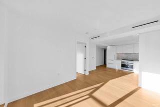 """Photo 11: 304 1365 DAVIE Street in Vancouver: West End VW Condo for sale in """"MIRABEL"""" (Vancouver West)  : MLS®# R2625144"""